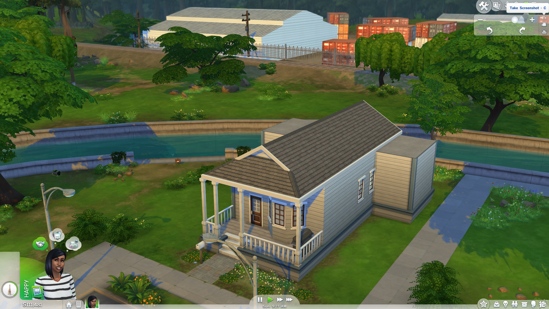 Sims 4 Poses Pool Floats likewise Sims 2 Base Game Houses in addition Deco Shoes Sims 4 further Windows 1 0 Icon Logo in addition Dark Eyeshadow Sims 4. on sims 4 houses